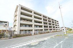 ウィステリア浜松WEST