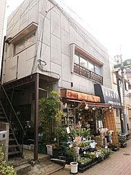 長原駅 3.0万円