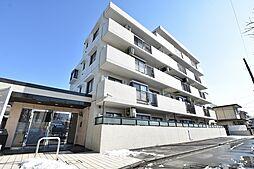 横浜井土ヶ谷パークホームズ