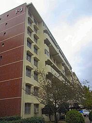 金沢シーサイドタウン並木2丁目1−3号棟