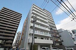 JR高徳線 高松駅 徒歩8分の賃貸マンション