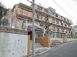 ライオンズマンション多摩永山第三