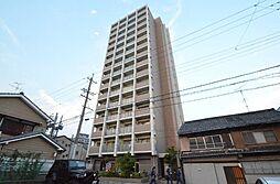 AXIS桜通内山[3階]の外観