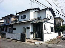 埼玉県春日部市藤塚字野口