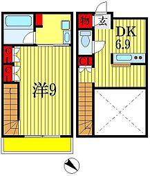 千葉駅 9.2万円