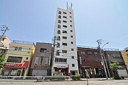 ハイツ南太田