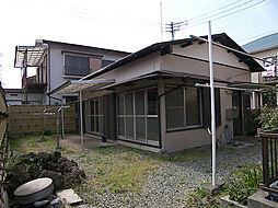 神奈川県小田原市栢山