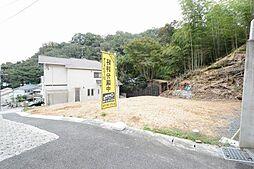 宝塚市紅葉ガ丘