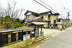 HOME'S】西蒲区巻(巻甲12区)|...