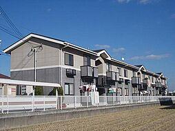 竜野駅 4.3万円