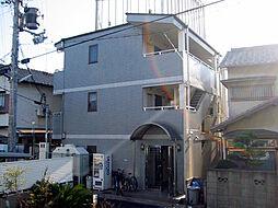 高石駅 3.0万円