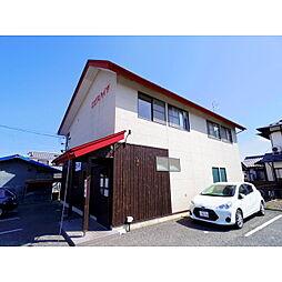 豊科駅 3.2万円
