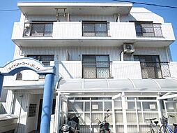 唐人町駅 3.6万円