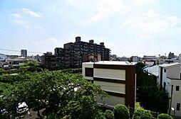 市川ハイツB棟