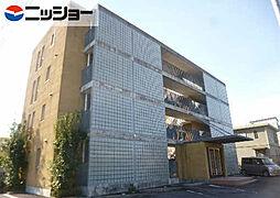 court:house/M[1階]の外観