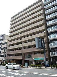 ライオンズプラザ吉野町駅前