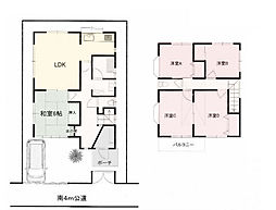 埼玉県越谷市大字下間久里839-7