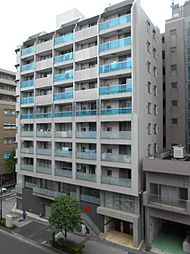 CMK[7階]の外観