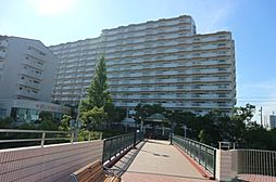 須磨パークヒルズA棟 10階
