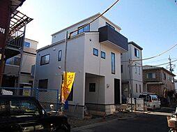 千葉県浦安市富士見4丁目4-32