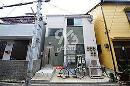 板宿駅 3.9万円