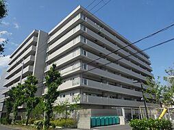 エスリード萱島セミリア 7階