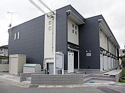 豊岡駅 4.7万円