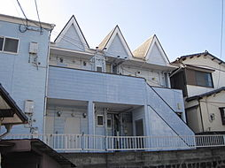 西浦上駅 3.0万円