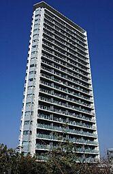 プリズムタワー