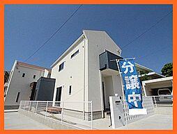 沖縄県糸満市字照屋