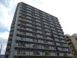 錦糸町ハイタウン[3階]の外観