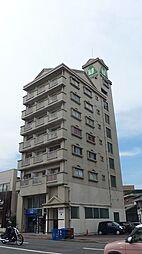 Arche(アルシュ)[7階]の外観