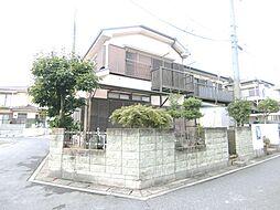 埼玉県草加市遊馬町