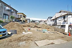 茅ヶ崎市円蔵