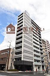 桜川駅 6.2万円