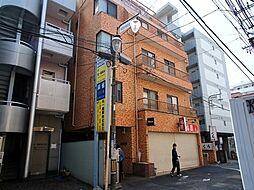 相武台駅前スターハイツ