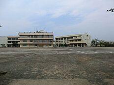 町田市立 南成瀬小学校 距離約700m