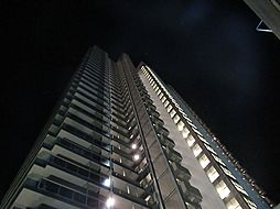 シティタワーグラン須磨鷹取 中古マンション
