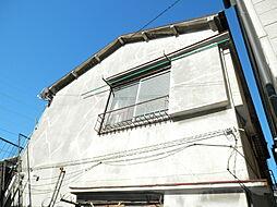 三軒茶屋駅 3.2万円