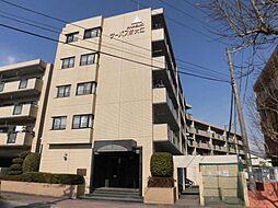 熊本市中央区新大江3丁目 サーパス新大江