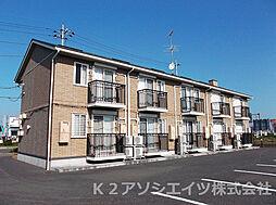 東結城駅 4.2万円