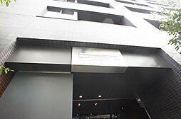 東京メトロ半蔵門線 水天宮前駅 徒歩12分の賃貸マンション