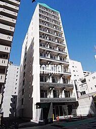 サン・丸の内三丁目ビル[9階]の外観