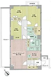「柿生」駅 歩5分 川崎市麻生区上麻生5丁目