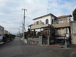 大阪府高槻市上土室5丁目