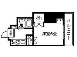 広木駅 2.2万円