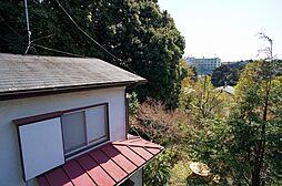 神奈川県横浜市保土ケ谷区今井町