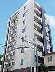 ソラシア新川崎
