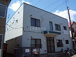 大麻駅 1.0万円