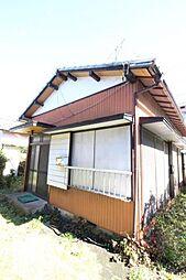 [一戸建] 神奈川県横浜市泉区和泉町 の賃貸【/】の外観